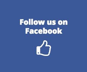 Luvabye Facebook